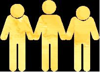 介護保険も障がい者総合福祉も両対応。共生型サービス施設。大阪府第1号